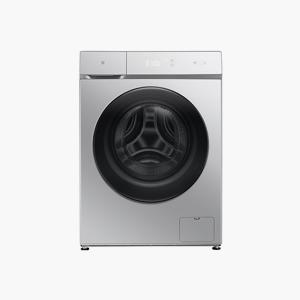 滚筒洗衣机清洗