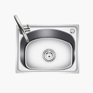 洗菜盆疏通