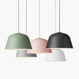 普通家用灯具安装、维修