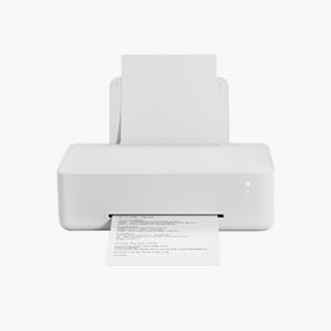 打印机维修