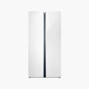 冰箱清洗【三门】