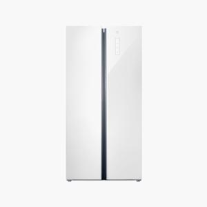 冰箱拆卸、安装