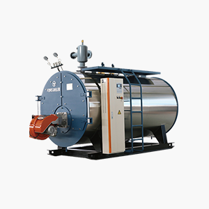 热水设备维修